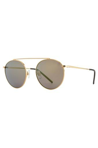OPIUM - Eternity Sunglasses flat 50% off - Main