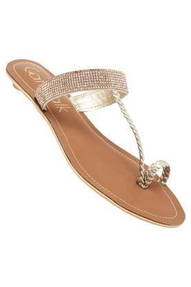 ac7eb0559e18 Buy Flats For Women Online