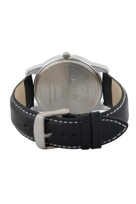 Mens Analogue Strap Watch - TW028HG01