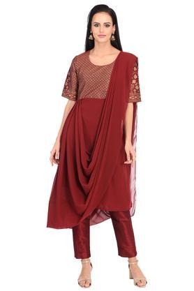Buy Biba Kurti For Women Online Shoppers Stop