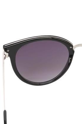 Womens Cat Eye UV Protected Sunglasses - 3902453850