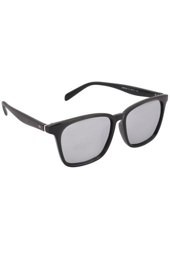 GIO COLLECTION - Sunglasses - Main