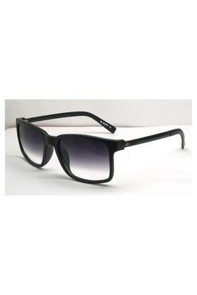 SCOTTUnisex Full Rim Wayfarer Sunglasses - 1993 C2 S