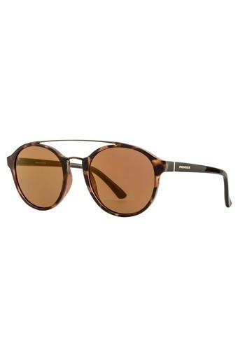 PROVOGUE - Sunglasses - Main