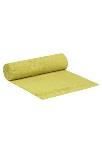 Slub Bath Towel