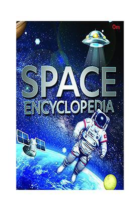 Space Encyclopaedia