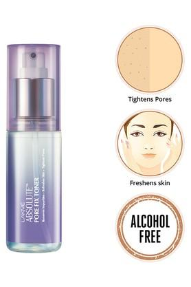 Absolute Pore Fix Toner 60 ml