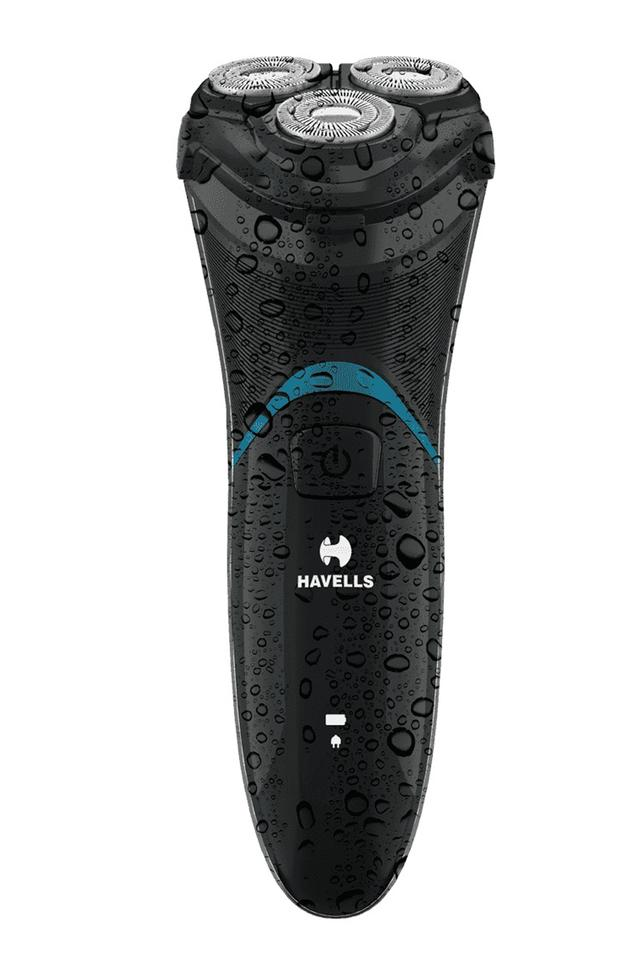 Smart Electric Shaver - RS7100