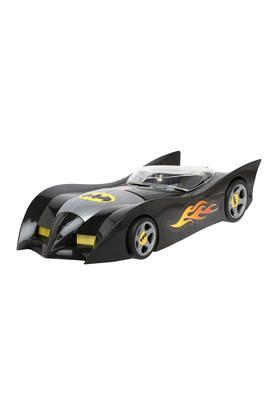 Kids Batmobile Car