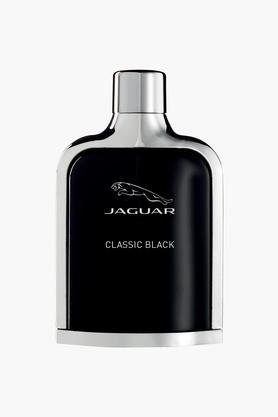 67d700dab Best Perfumes for Men - Buy Perfumes for Men at Upto 50% Discount ...