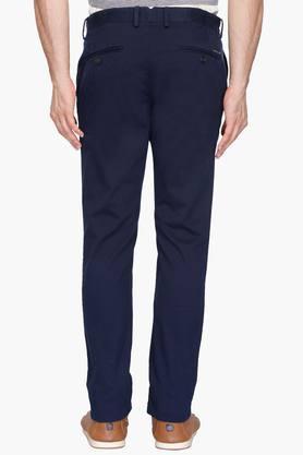 Pantalon - Pantalon Décontracté De Verrouillage Joseph KgRKZ