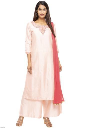 KASHISH -  CoralSalwar & Churidar Suits - Main