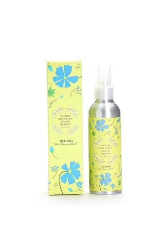 Rolling Mist Over A Rolling Meadow Air Perfume - 180ml