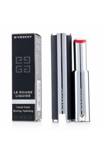 Le Rouge Liquide Lipstick