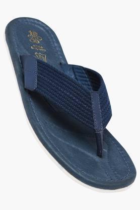 TRESMODEMens Casual Wear Slippers