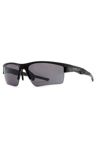 Mens Polycarbonate Sports Sunglasses
