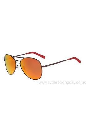 2645bf131c Buy NAUTICA Women s Sunglasses Online