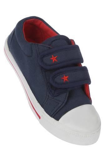 Buy MOTHERCARE Boys Casual Wear Velcro