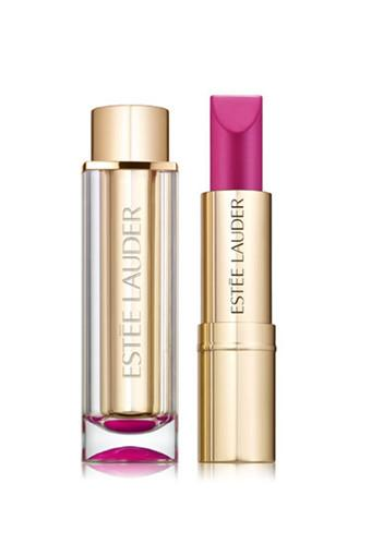 ESTEE LAUDER -  Rebel Glam Lips - Main