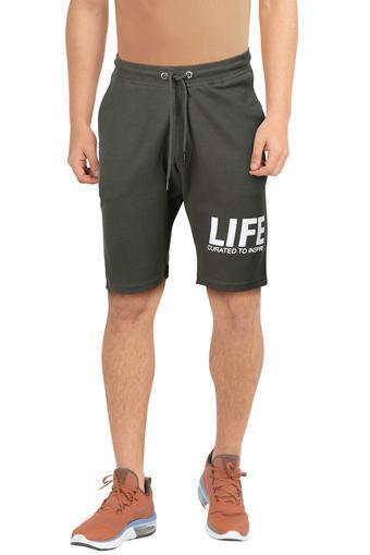LIFE -  OliveSportswear - Main