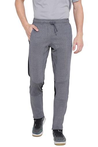 ALCIS -  AssortedSportswear - Main