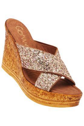 Heels - Buy Womens Heeled Sandals
