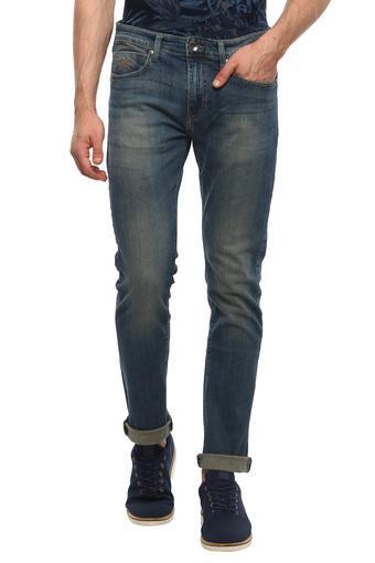 PEPE -  BlueJeans - Main