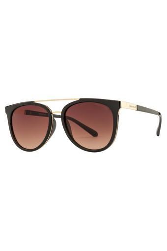 PROVOGUE - Eternity Sunglasses flat 50% off - Main