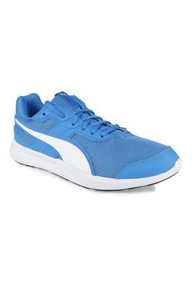 b1960b88585 Buy Puma Sport Shoe For Men & Women Online | Shoppers Stop
