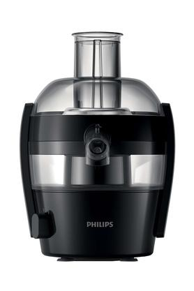 Viva Collection Juicer - 500 Watts
