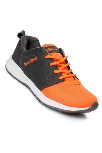 BACCA BUCCI -  OrangeSports Shoes - Main