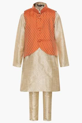 Get Upto 50 Off On Boys Dress Clothes Online Shoppers Stop