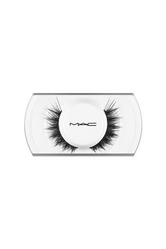 MAC - Eyes - Main