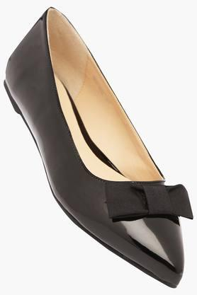 VAN HEUSENWomens Casual Wear Slipon Ballerinas - 203155288