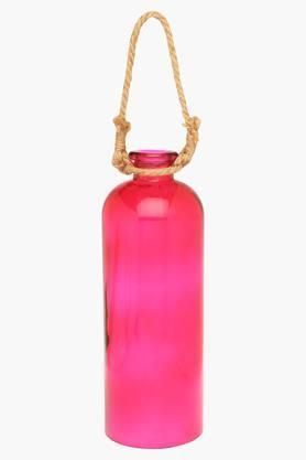 IVYStar LED Bottle Lamp