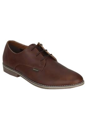 27b245d06 Formal Shoes - Buy Formal Shoes for Men Online in India | Shoppers Stop