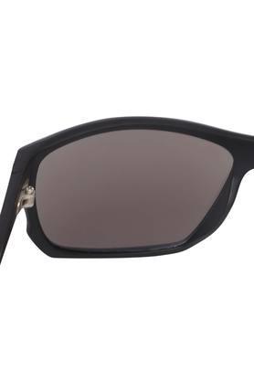 Mens Full Rim Wayfarer Sunglasses - P436BU3