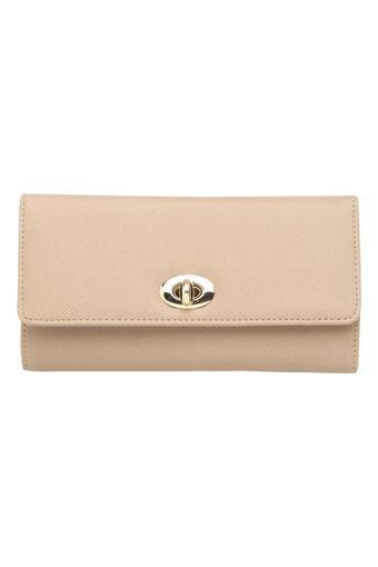 LAVIE -  Brown Wallets & Clutches - Main