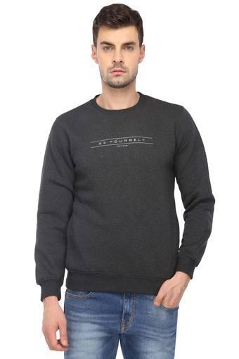 OCTAVE -  AnthraWinterwear - Main