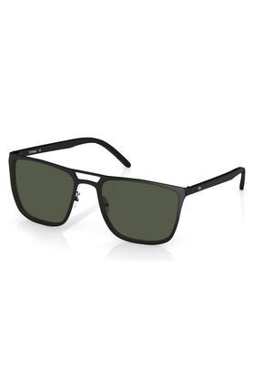814d57cba4 Sunglasses for Men