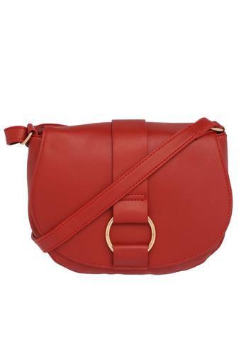 LAVIE -  RedHandbags - Main