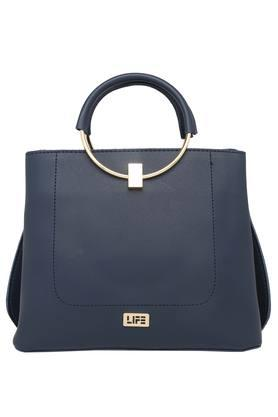 9518f21bcd1 Handbags - Buy Ladies Designer Purses   Handbags Online