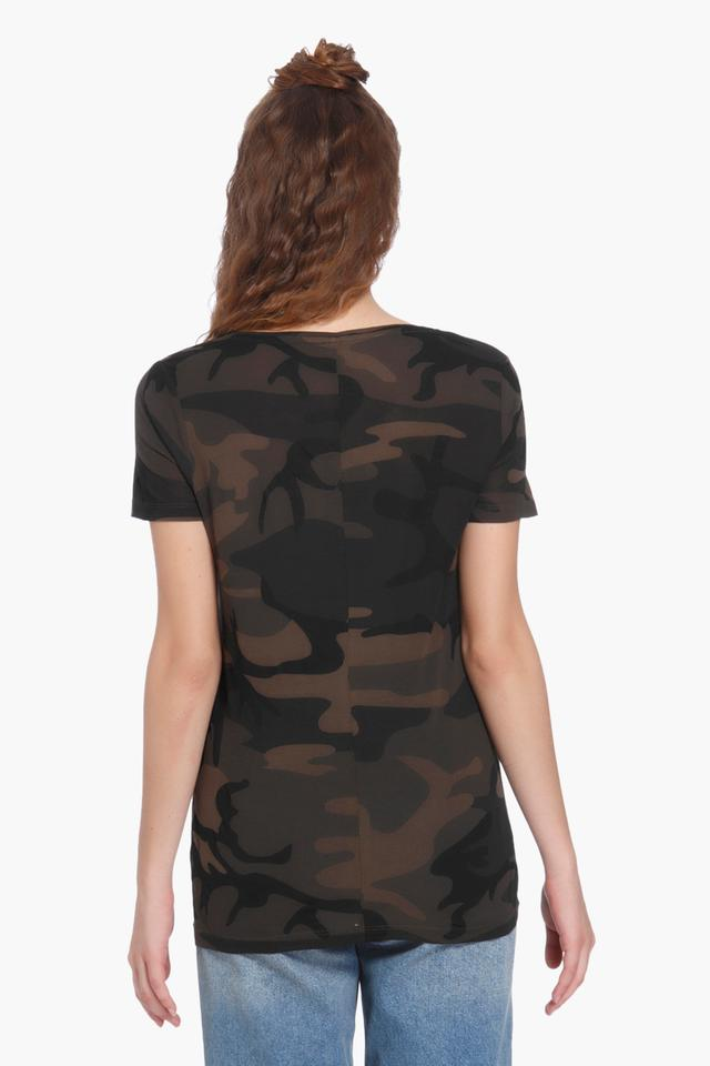 50a90 6eb6e womens camouflage tee shirt various styles ... ef86cf4e9521