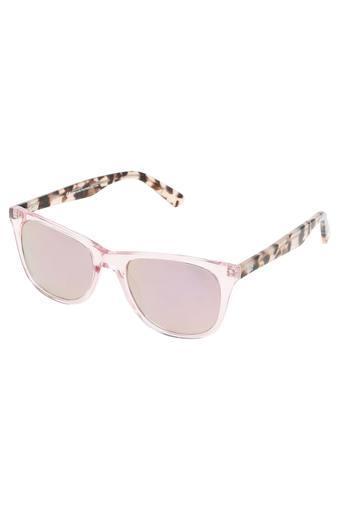GUY LAROCHE - Sunglasses - Main