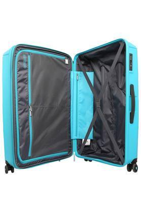AMERICAN TOURISTER - NavyHard Luggage - 3