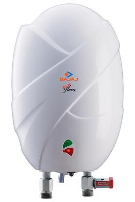 Flora Water Heater 1L/3Kw