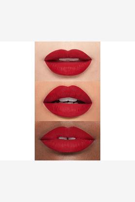 Be Legendary Lipstick