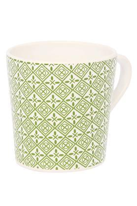 Printed Coffee and Tea Mug