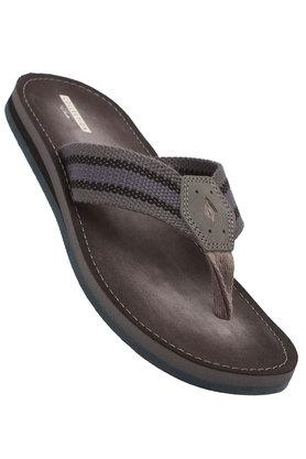 CLARKS Mens Casual Wear Slippers - 203836057_9212