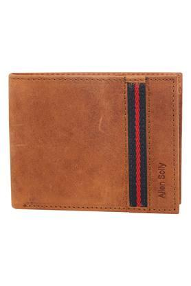 6719df09c274 Buy Wallets for Men